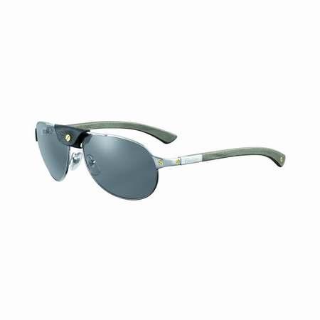 49b8beb623 cartier gafas de sol hombre,gafas cartier medellin,gafas cartier ebay,gafas  cartier doradas
