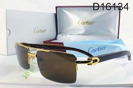 47f888215f cartier gafas santos,gafas de sol cartier catalogo,cartier monturas gafas,gafas  cartier barcelona