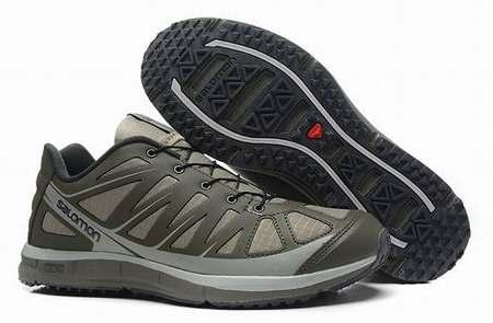 salomon shoes speedcross 3 price argentina