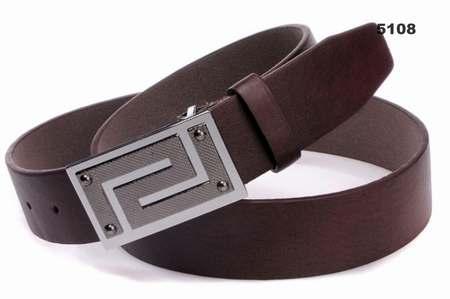 San Francisco 76267 ace6c cinturon gucci beige,cinturon gucci original mercadolibre ...