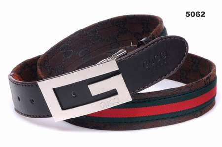 a19a3c671 cinturon gucci mercado libre mexico,cinturon gucci blanco,cinturones ...