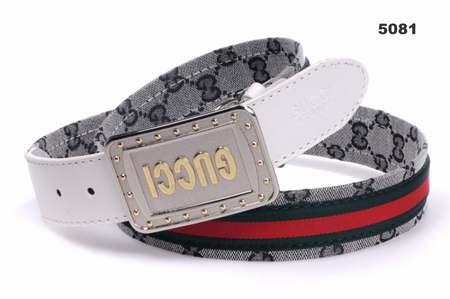 3cdf66814 cinturon gucci mercado libre mexico,cinturon gucci blanco,cinturones gucci  guatemala