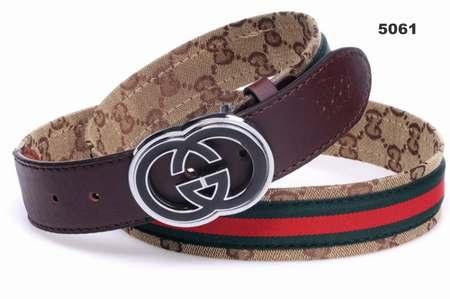 85a702d1c cinturones gucci baratos hombre,cinturones gucci peru,cinturon gucci ...