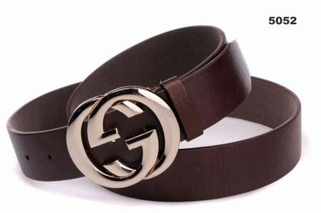 cinturones gucci baratos hombre e78181e9541