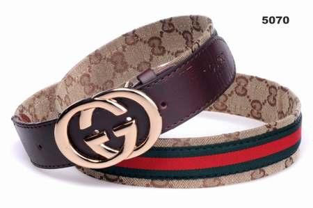 93911a7b8 cinturones gucci mexico df,cinturon gucci original donde comprar,cinturon  gucci original guadalajara