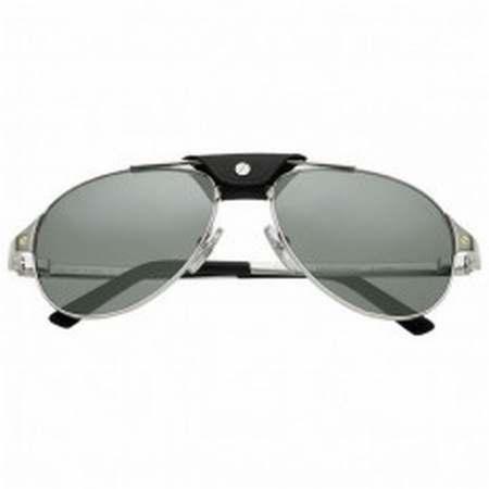 como reconocer gafas cartier originales,gafas cartier mercadolibre colombia 6b42a4d27f