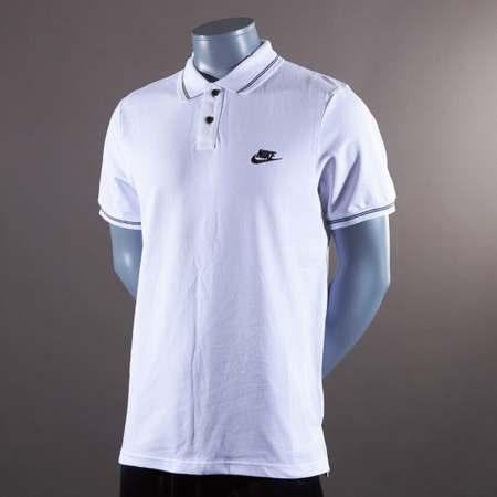 Lógico De Dios diferencia  comprar camisetas nike sb,camiseta nike falcao manchester,camisetas nike  para vestir,camisetas nike muy baratas