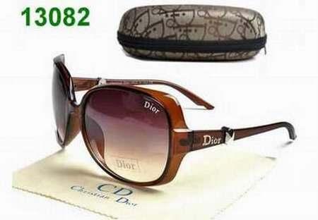 cc840207d6 comprar gafas de sol dior baratas,gafas de sol dior imitacion,gafas dior  segunda mano