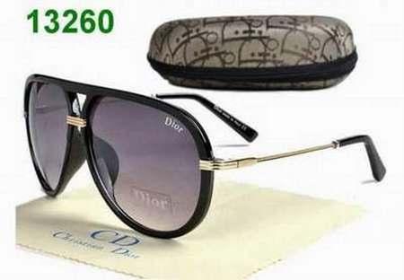 517ccac2b7 De gafas Dior Gafas Baratas Originales Sol QrCxhdst