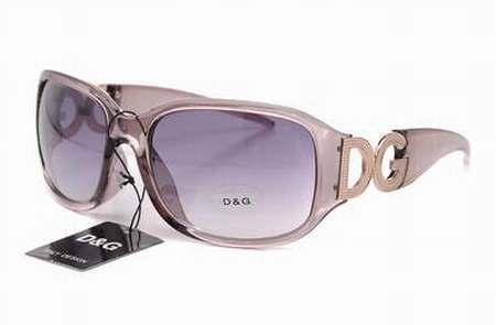613ce09d598ae dolce and gabbana gafas,gafas de sol dolce gabbana online