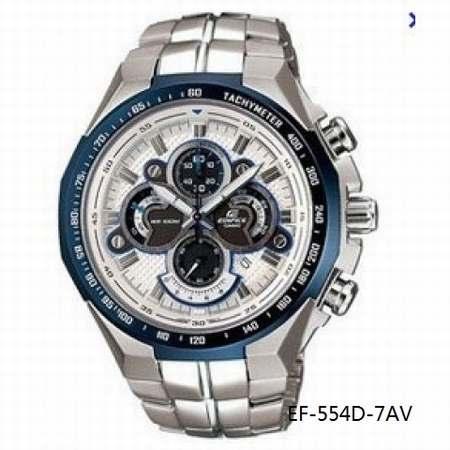 064629356d50 donde comprar reloj casio df