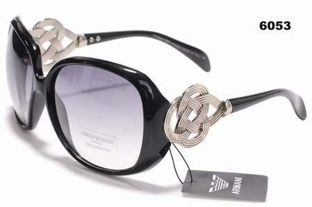 8f742124aabc4 emporio armani gafas de sol mujer