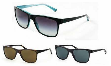 198acf063b gafas armani mercadolibre,gafas de sol armani hombre 2012,gafas armani  exchange colombia,gafas armani graduadas hombre