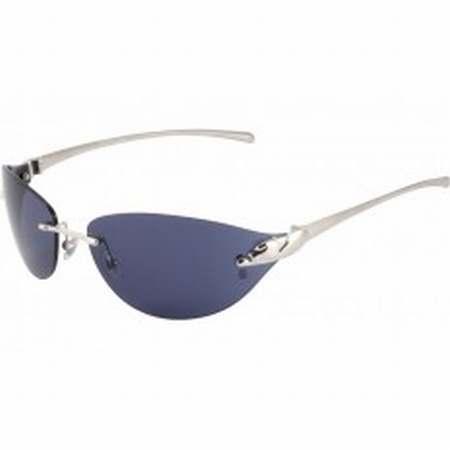 7c72838f83b7a gafas cartier modelo 130