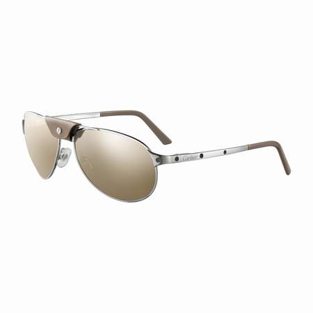 estilo limitado pensamientos sobre tecnicas modernas gafas cartier replicas,gafas de sol cartier para hombre