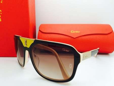 mejores telas los recién llegados bastante agradable gafas cartier trinity,cartier es gafas,gafas cartier santos ...