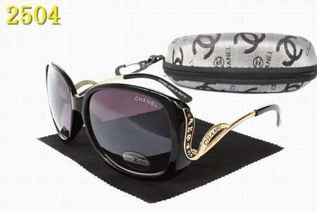 4af854a8554 gafas chanel amarillas