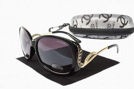 2fcb0439c70 gafas chanel comprar online
