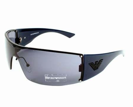 10c718b308 gafas de sol armani hombre,gafas de sol armani exchange mujer,gafas armani  segunda mano,gafas armani para mujer