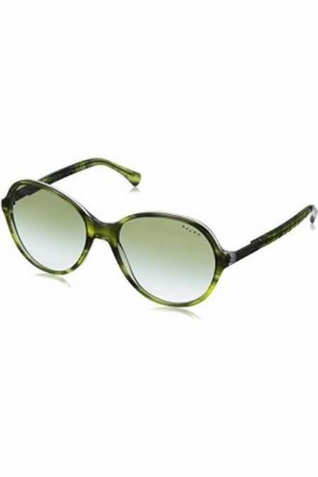 263e1f4507 gafas de sol baratas para fiestas,gafas de sol baratas cristal espejo,gafas  de sol indo ...