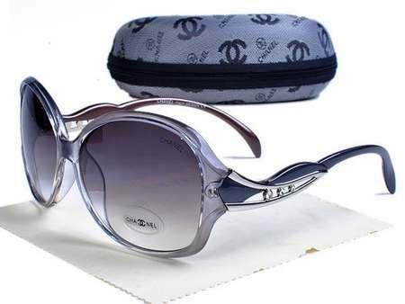b616cdb01a gafas de sol chanel 2012 mujer,gafas chanel imitaciones