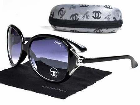 f6eff8be99 gafas de sol coco chanel,gafas chanel mujer precio,gafas chanel barcelona,gafas  chanel lazo