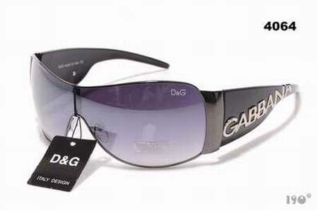3d6ac89d17 gafas de sol dolce gabbana de segunda mano,gafas dolce gabbana bandera  italia