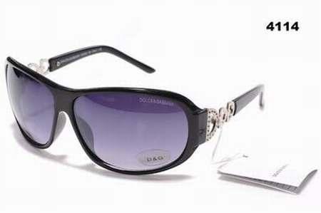 34ae0ecdbf gafas de sol dolce gabbana descatalogadas,gafas dolce gabbana vista mujer, gafas de sol para mujer ...