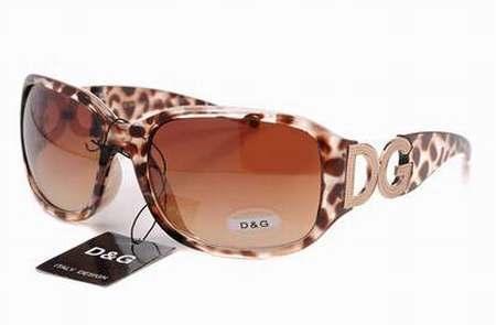 be6fa5c584 gafas de sol dolce gabbana madonna,dolce gabbana gafas pasta,gafas  graduadas dolce gabbana precios