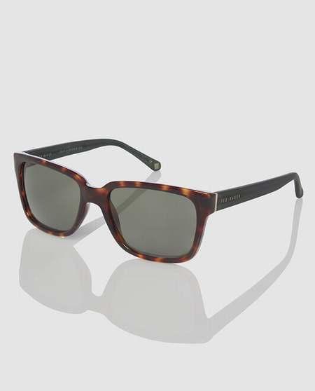 b83a31c7ae gafas de sol fendi mujer,gafas de sol quiksilver para hombre,gafas de sol