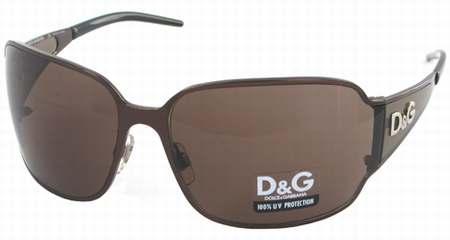 59f26ebae1 gafas de sol marca dolce gabbana,gafas dolce gabbana para mujer precio,gafas  dolce gabbana milanuncios ...