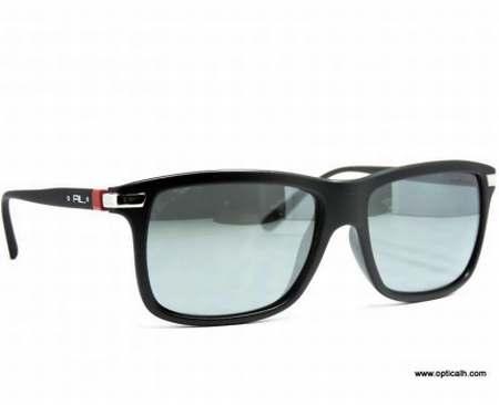f10b1a7da4 gafas de sol ralph lauren modelo 5005,gafas oakley polo,gafas ralph lauren  azules