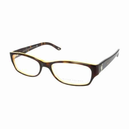 50b15b22a2 gafas de sol ralph lauren mujer 5005,ralph lauren gafas mercadolibre,gafas  ralph lauren moradas,gafas de pasta polo ralph lauren