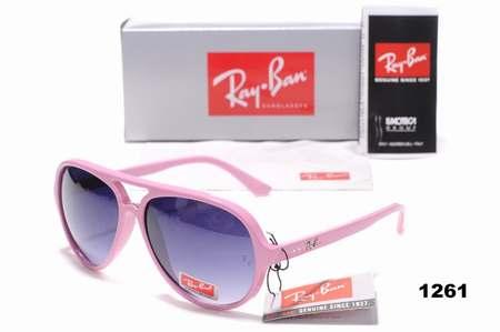 4106d eb33a inexpensive gafas de sol ray ban visionlabray ban plegables  mercadolibreray ban aviator angelina jolie af2ae d8597 ... 05a702b8d2