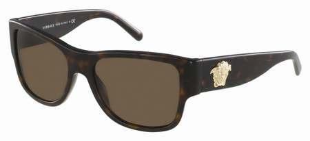 a46c30fc88 gafas de sol versace descatalogadas,gafas de sol marca versace,monturas  gafas graduadas versace