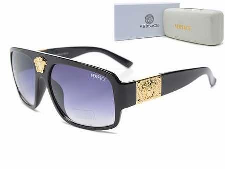 350fa82bda gafas de sol versace mujer 2015,gafas versus versace