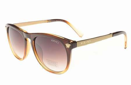 dd313f0d71 mujer gafas de versace mujer baratas sol gafas versace pxRqgAwt