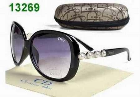 a38edae377 gafas dior paname d28,gafas dior mujer graduadas