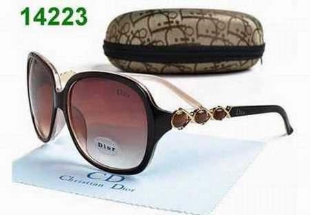 75873afa18 gafas dior so real imitacion,dior homme gafas sol,gafas dior ojos de gato