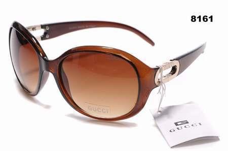 50233f7839 gafas gucci hombre segunda mano,mis gafas de sol gucci