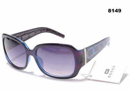 ce230999b5 gafas gucci junior,gafas de sol de gucci,gucci gafas mujer