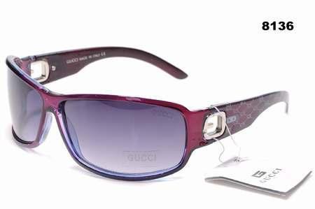 4cab894c5e gafas gucci mercadolibre colombia,gafas gucci amazon