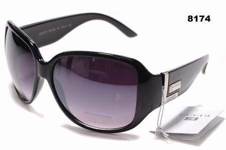 1cf148bc07 gafas gucci mexico,gafas gucci flora,gafas gucci segunda mano,vendo gafas de