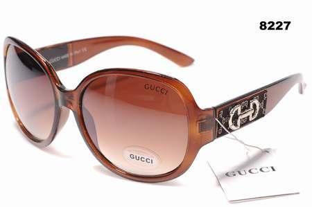 f513b70c87 gafas gucci peru,reconocer unas gafas gucci originales,gafas de sol gucci  edicion limitada,gafas pantalla gucci