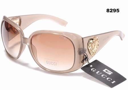 dcb0b314c2 gafas gucci piloto,gucci gafas de sol 2012,gafas de sol gucci mujer precio