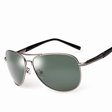 499d2db1aa gafas hombre moda 2015,gafas de sol baratas originales,gafas de mujer marca  prada