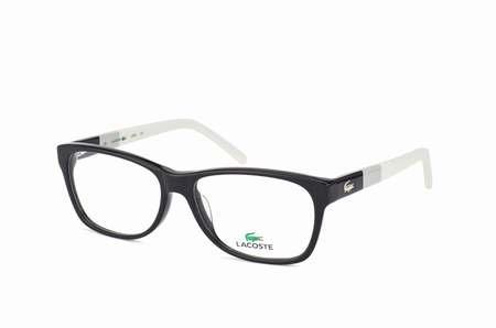 6617df24bd gafas lacoste mercadolibre,gafas lacoste ninos,lacoste gafas graduadas,gafas  lacoste mercadolibre colombia