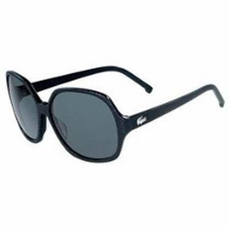 0ca0abebd5 gafas lacoste originales mercadolibre,gafas de sol lacoste para hombre,gafas  lacoste l132s
