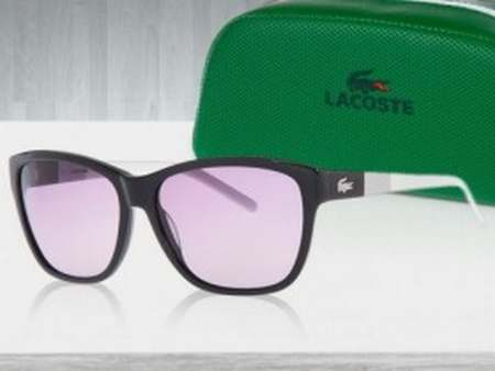 ce1b572683 gafas lacoste para mujer colombia,lacoste gafas colombia,gafas sol lacoste  para hombre