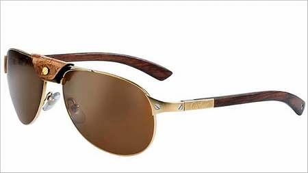 1857d1e994 gafas oftalmicas cartier,gafas cartier al por mayor,gafas cartier santos  precio